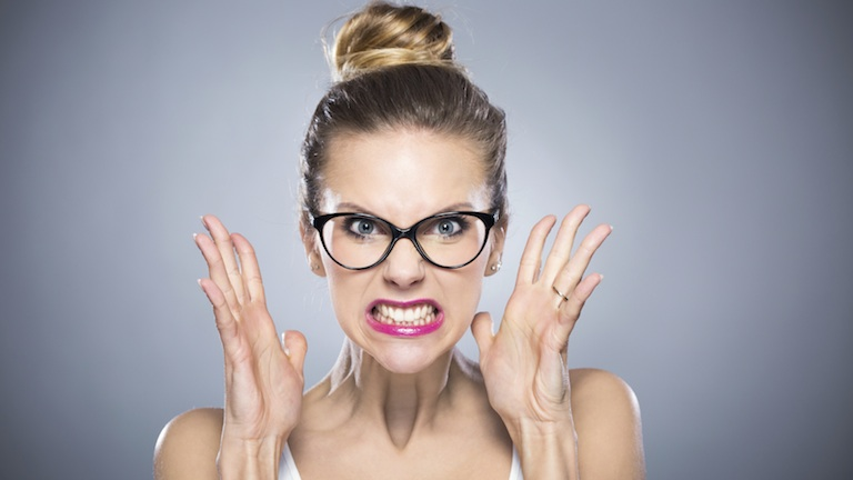 angry-woman-5-ways-to-manage-anger-by-healthista